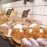 毎日行きたい!熊取町で愛されるパン屋さん巡り