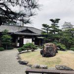 "<span class=""title"">美しい日本庭園と美味しいお食事を楽しめる料亭・岸和田の五風荘さんへ行ってきました</span>"